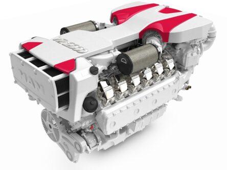 MAN_Engines_V12-2000_width_1480_height_1110